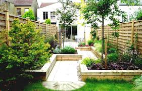 Small Picture Flower Garden Design For Front Of House Small Bed Ideas Home Space