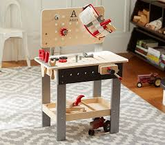 Ana White  Toy Workbench  DIY ProjectsBest Tool Bench For Toddlers