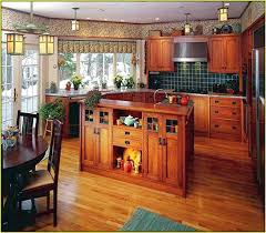 craftsman style kitchen lighting. Craftsman Style Kitchen Cabinets Lighting Mission Cabinet Handles G