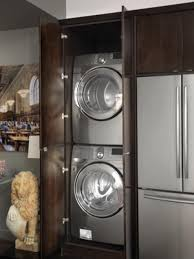 samsung stackable washer dryer. Simple Dryer Fabulous Samsung  Inside Stackable Washer Dryer E