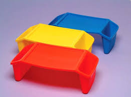 plastic lap desk lap desk plastic lap desk michaels