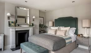 transitional bedroom design.  Design Top Stories Intended Transitional Bedroom Design