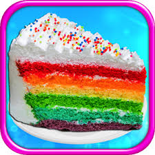 Cake Maker Cooking Games Free 11 Apk Free Casual Game