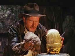 Indiana Jones 5: Steven Spielberg film hit with huge delay | The  Independent