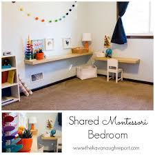 best 25 montessori bedroom ideas