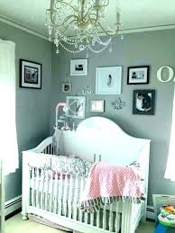 chandelier for baby room inspirational collection