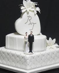 Purity Cake Design Wedding Cakes Richmond Easy Weddings