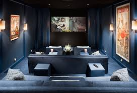 home theater projector screen. home theater projector screen. screen ideas. location. electronics design group, inc.
