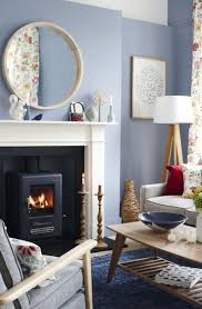 Living Room Uk 146 Best Images About Living Room Ideas On Pinterest Furniture