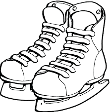 Skateboard Coloring Page Design Your Own Skateboard Coloring Page