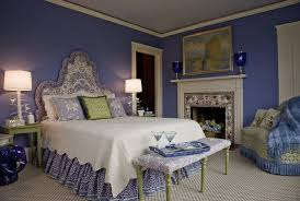 green and purple bedroom colour scheme unique decorating the bedroom with green blue and purple of