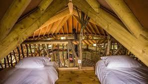 UK Hot Tub Log Cabin U0026 Lodge Holidays U0026 Breaks 20152016  Forest Family Treehouse Holidays Uk