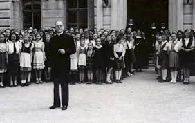 Image result for Father Flanagan