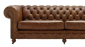 Best leather sofa Tufted Handmade In The Uk Our Bestselling Ranges Include Vintage Chesterfield Sofas Traditional Chesterfield Furniture And Modern Design Leather Furniture Leather Expressions Designer Leather Chesterfield Sofa Sale Up To 30 Off Thomas Lloyd