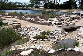 Small Picture Rock Gardens Australia Deviprasadregmiinfo