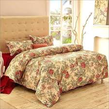 cool country bedding sets