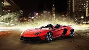 HD Cars Wallpapers 1080p - Wallpaper Cave