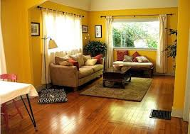 Yellow Color Decorating Interior Design And Color PsychologyYellow Room Design Ideas