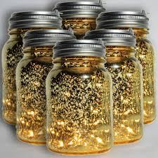 jar lighting. Bulk Pack Mason Jar Lights Lighting L