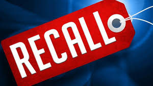 sainsbury and tesco have been forced to recall branflake s due to contamination with plastic