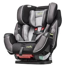 evenflo discovery 5 evenflo big kid kiddy car seat symphony elite car seat evenflo sureride dlx review evenflo sureride 65 evenflo tribute 5 convertible