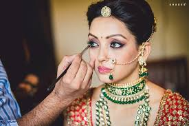 here s a plete guide to help you book the best professional makeup artist in the city