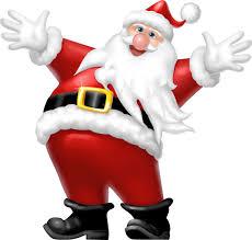 Santa Claus Png Free Download 39 Png Images Download