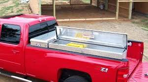side rail tool boxes for trucks – rootedsoul