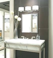 unique bathroom lighting. Cool Unique Bathroom Lighting Full Size Of Vanity Lights . R