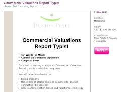 Sample Valuation Report Interesting Valuation Report Template Damage Report Template Property Valuation