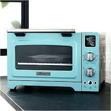 kitchenaid microwave convection oven. Pretty Countertop Microwave Convection Oven V7081308 Kitchen Aid Elegant . Kitchenaid