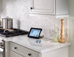 electrical outlet installation socket replacement kitchen wall outlet installation vancouver electrician socket install