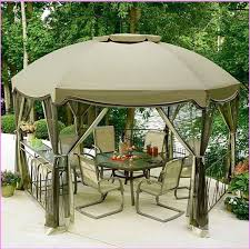 lovely oasis patio furniture garden oasis patio furniture replacement parts ketoneultras