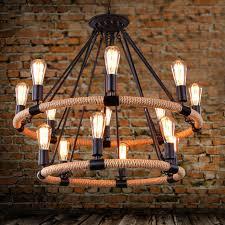 hay trolley pendant lights