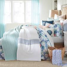 bedroom bath and beyond duvet covers new bedding inspirational sheet sets queen size full large