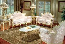 modern victorian furniture. Modern Victorian Style Furniture Living Room White Furry Carpet Broken Chaise Lounge Plain Light Grey Short Fur Beige And Brown L