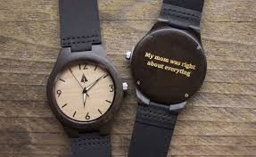 Watch Engraving Quotes Fascinating Mother's Day Watch Engraving Ideas Tree Hut Design