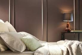 great feng shui bedroom tips. Water Painting In Bedroom Feng Shui Choose Your Best Colors Tips Products And T Great