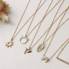 star of life pendant on wanelo