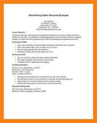 Detail Oriented Synonym Resume Of Assist Synonym Resume Photo Album