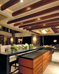 lighting for beams. Lights In Ceiling Beams Lighting For Exposed Beam Ceilings Awe A Few Ways Of Turning Tray . U