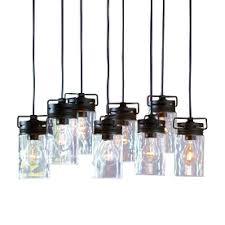 full size of pendant light installation wonderful glass jug pendant light with pendant light fixtures