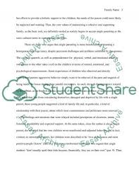 essay on parenting two approaches to parenting compare contrast essay example parenting two approaches to parenting compare contrast essay example parenting