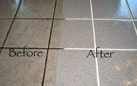 floor tile cleaner s best bathroom tile cleaner tiles how to clean grout cleaners reviews homemade