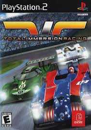 total immersion racing full game free pc play total immersion racing for mac apple