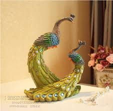 Small Picture Decorative Items For Home Markcastroco