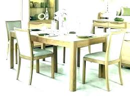 dinner table set underskyco dining room table set under 200