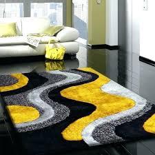 black and yellow rug grey and yellow living room grey and yellow living room rugs yellow rug and carpet ideas black and yellow rugby jersey