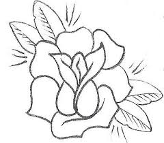 Small Picture 29 best Cool Tattoo Outlines images on Pinterest Tattoo designs