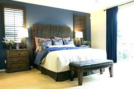 warm master bedroom blue paint colors full size of good paint colors for master bedroom and bath warm popular color trends home improvement shows